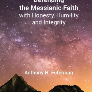 defending the messianic faith